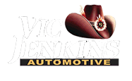 Vic Jenkins Automotive